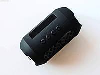Портативная колонка Bluetooth BS-116