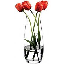 Декор: вазы