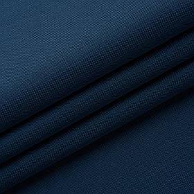 Жаккард для обивки мягкой мебели Нэо синего цвета