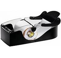 Форма для приготовления суши 2Life W-26 n-205, КОД: 1638355