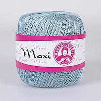 Пряжа Maxi Madame Tricote , цвет 4932