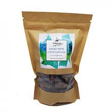 Какао тертое (горький шоколад) Halabudda 250г