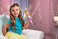 Барби яркие огоньки Barbie Dreamtopia Sparkle Lights, фото 1