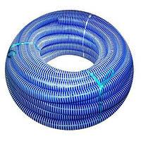 Шланг гофра Evci Plastik для 40 мм, длина 25 м