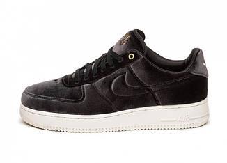 Оригинальные кроссовки Nike AIR FORCE 1 07 Premium 3 AT4144-001