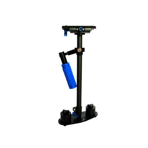 Стедікам, система стабілізації камер ручна S-60 2004-02867