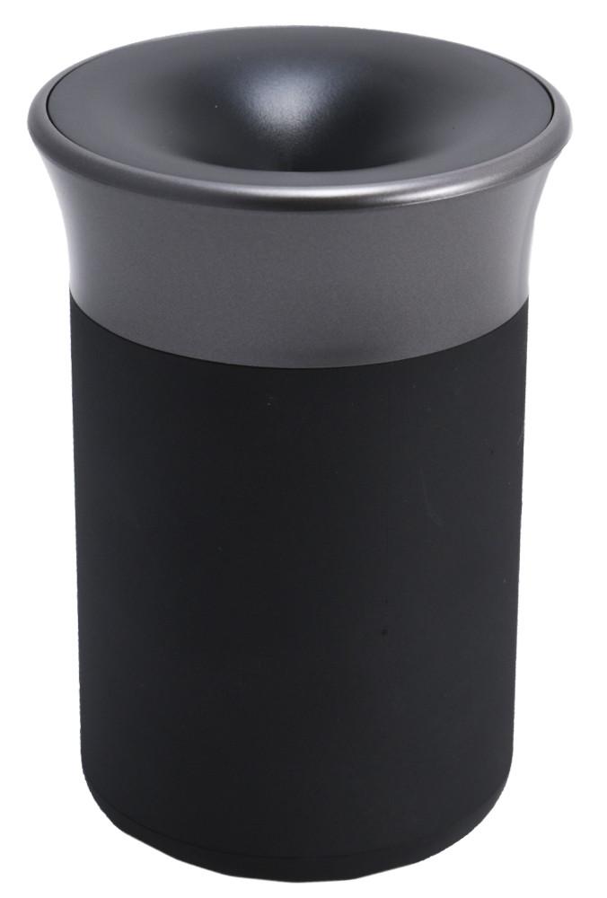 Smokefree (TNC112) — Black