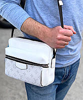 Мужская сумка Louis Vuitton Outdoor (реплика)