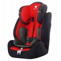 Автокрісло Babysing M3 Red (22,812)