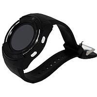 Часы Smart Watch V8 Red