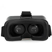 Очки виртуальной реальности Kebixs 3D VR Oculus (ide13453hh)