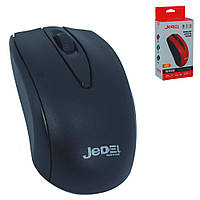 Мышь беспроводная JEDEL W450