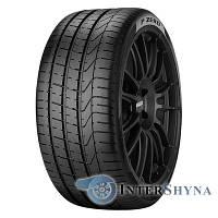 Шины летние 245/45 R20 103Y XL Pirelli PZero