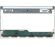 Матрица для ноутбука ChiMei InnoLux N173HGE-E11