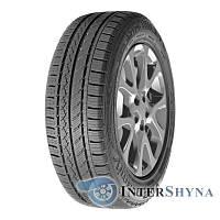Шины всесезонные 215/70 R16 100H Premiorri Vimero-SUV