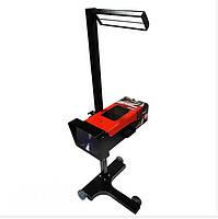 Прилад для регулювання світла фар NITROMAC-TM (NitroMac)