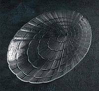 """Блюдо овальное плоское 320 мм """"Atlantis"""" Pasabache., фото 1"""