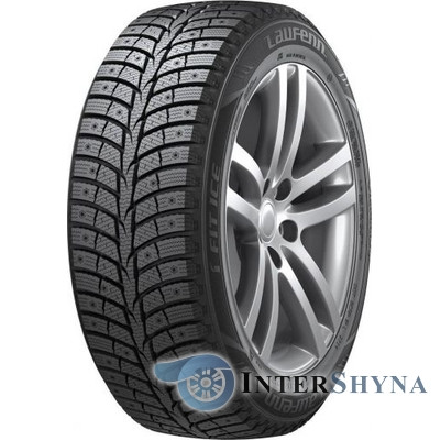 Шины зимние 265/65 R17 116T XL (под шип) Laufenn i FIT ICE LW71