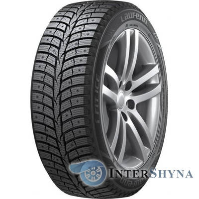 Шины зимние 265/65 R17 116T XL (под шип) Laufenn i FIT ICE LW71, фото 2