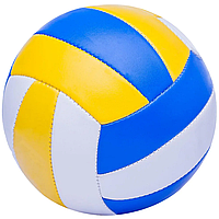 Качественный Игровой Мяч Волейбольный полиуретан, с 3-мя слоями