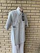 Рубашка мужская летняя льняная  высокого качества , есть большие размеры RECOBA, Турция, фото 4