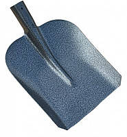 Лопата совковая молотковая покраска (АРМА)