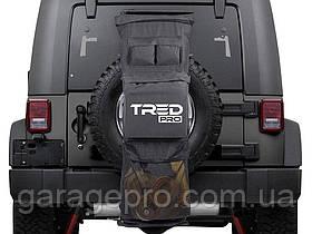 Прочная сумка-чехол для сендтраков ARB Tred Pro