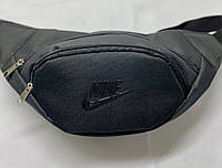 Бананка молодежная, барсетка мужская, сумка через плечо. реплика, фото 1