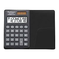 _Калькулятор Brilliant BS-200X