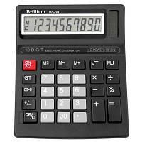 _Калькулятор Brilliant BS-300