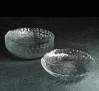 """Набор тарелок 210 мм """"Sultana 10285"""" 6 шт., фото 1"""