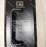 Сварочный аппарат Сириус 280 В комплекта с маской Хамалеон Forte Mc-1000, фото 6