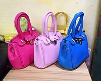 Оригинальная сумочка на замочке.Сумки и кожи PU. Хорошее качество. Интернет магазин. Купить сумку.Код: КСМ247