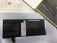 Аккумуляторная батарея для iPhone 6s  усиленная 2200 mA