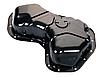 Поддон картера двигателя LEXUS, ES-350, TOYOTA, Camry 40 AVALON  12102-31051