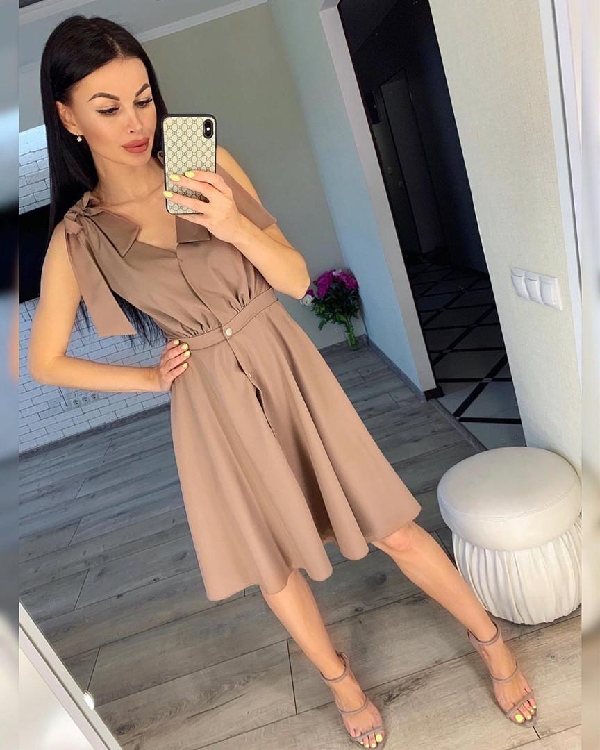 Ошатне плаття жіноче