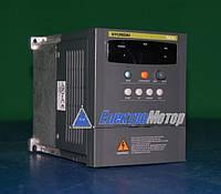 Частотный преобразователь Hyundai N100-037HF