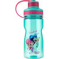 Пляшечка для води Kite Shimmer&Shine SH20-397