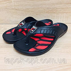 Взуття пляжне підліткова Dago 427