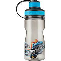 Пляшечка для води Kite Hot Wheels HW20-397