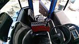 Трактор на базе К-701. Новый двигатель Volvo 420 л.с., фото 3