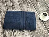 Большое полотенце сауна (топ качество), фото 2