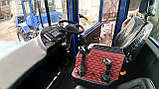 Трактор АТК 320. Двигатель Volvo 300 л.с., фото 7