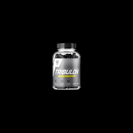 Натуральный стимулятор тестостерона Tribulon - 120 капсул, фото 2