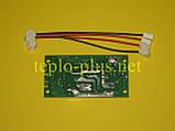 Плата основная (силовая) 65180047 ЭВН Ariston ABS PRO ECO PW 50 V, PW 80 V, PW 120 V, PW 150 V, фото 3