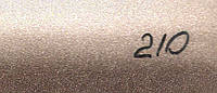 Горизонтальные жалюзи цвет Бронза перламутр