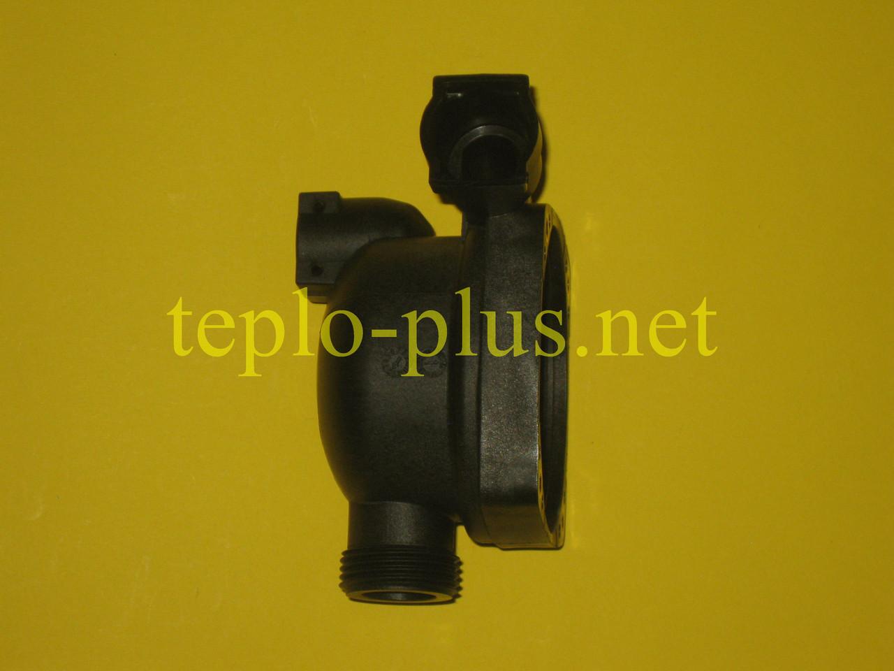 Задня частина (корпус, равлик) насоса 8716103601 Bosch Gaz 4000 W ZSA24-2 AD/KD, ZWA24-2 A/K, ZWA24-2 AD/KD, фото 3