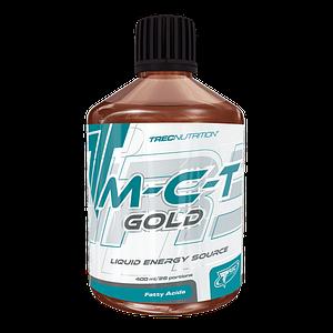 M-C-T GOLD 400МЛ