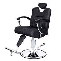 Кресло для парикмахера 3163