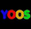 Yoos - Интернет магазин